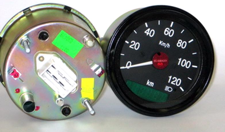 Спидометр па8046-4п инструкция